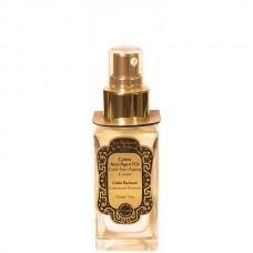 La Sultane de Saba GOLD Anti-Ageing Cream - Крем для лица ЗОЛОТАЯ ЛИНИЯ 50мл
