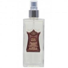 La Sultane De Saba Voyage Balinais Moisturizing Body Mist - Парфюмерный лосьон-спрей для тела ЛОТОС и ФРАНЖИПАНИ 200мл