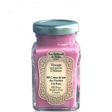 La Sultane de Saba ROSE BB Cream - Дневной BB Крем для сияния кожи лица КРЕМ НЕВЕСТЫ 100мл