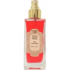 La Sultane de Saba ROSE Bride's Elixir - Лосьон -Тоник для лица ЭЛИКСИР НЕВЕСТЫ 1000мл