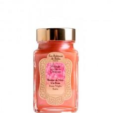 La Sultane de Saba ROSE Night Balm - Ночной бальзам для лица с РОЗОЙ 100мл