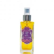 La Sultane de Saba Voyage India Beauty Oil - Масло для тела МУСКУС/ЛАДАН/ВАНИЛЬ 100мл