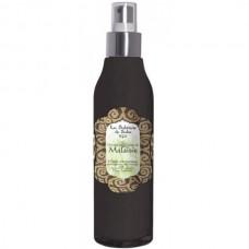 La Sultane de Saba Voyage Malaisia Beauty Oil - Парфюмированное масло для тела ЧАМПАКА/ТРОПИЧЕСКИЕ ЦВЕТЫ 1000мл