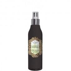 La Sultane de Saba Voyage Malaisia Beauty Oil - Парфюмированное масло для тела ЧАМПАКА/ТРОПИЧЕСКИЕ ЦВЕТЫ 100мл