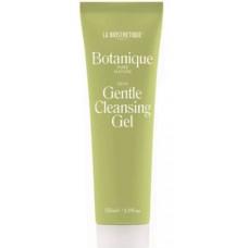 LA BIOSTHETIQUE Botanique Gentle Cleansing Gel - Гель для нежного очищения лица и тела 150мл