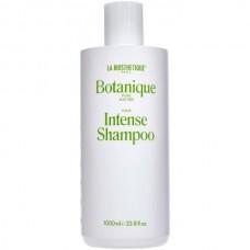 LA BIOSTHETIQUE Botanique Intense Shampoo - Шампунь для придания мягкости волосам 1000мл