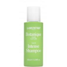 LA BIOSTHETIQUE Botanique Intense Shampoo - Шампунь для придания мягкости волосам 100мл