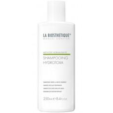 LA BIOSTHETIQUE METHODE NORMALISANTE Shampooing Hydrotoxa - Шампунь для переувлажненной кожи головы 250мл