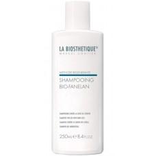 LA BIOSTHETIQUE METHODE REGENERANTE Shampooing Bio-Fanelan - Шампунь препятствующий выпадению волос 250мл