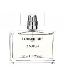 LA BIOSTHETIQUE LE PARFUM - Туалетная вода La Biosthetique 50мл