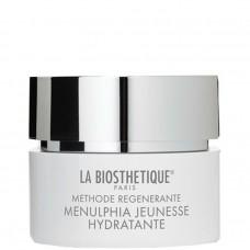 LA BIOSTHETIQUE METHODE REGENERANTE Menulphia Jeunesse Hydratante - Крем регенерирующий увлажняющий 50мл