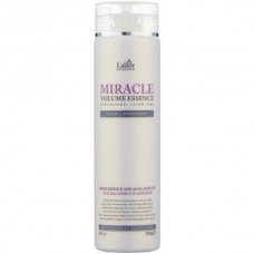La'dor MIRACLE VOLUME ESSENCE - Эссенция для фиксации и объема волос 250мл