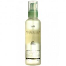 La'dor PERFECT HAIR THERAPY - Сыворотка несмываемая для волос с термозащитой 160мл
