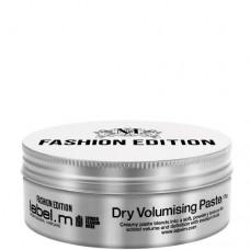 label.m Complete Fashion Edition Dry Volumising Paste - Сухая паста для объема 75гр