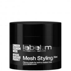 label.m Complete Mud Clay - Крем моделирующий 50мл