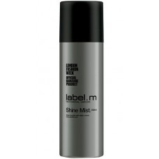 label.m Complete Shine Mist - Блеск Спрей 200мл