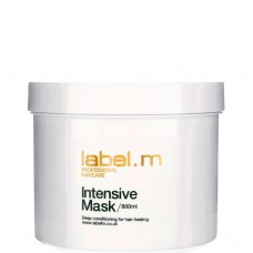 label.m Condition Intensive Mask - Маска Восстанавливающая 800мл