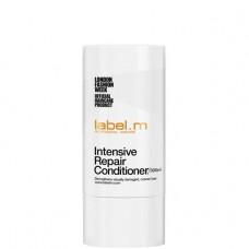 label.m Condition Intensive Repair Conditioner - Кондиционер Интенсивное Восстановление 300мл