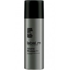label.m Create Volume Mousse - Мусс для Обьема 200мл