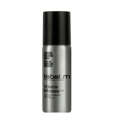 label.m Create Volume Mousse - Мусс для Обьема 50мл