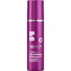 label.m Therapy Rejuvenating Shampoo - Шампунь Омолаживающая Терапия 200мл