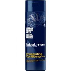 Label.men Invigorating Conditioner - Укрепляющий Кондиционер 250мл