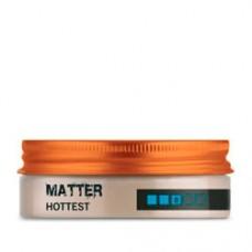 LAKME k.style Hottest Matter - Воск для укладки волос с матовым эффектом 50мл