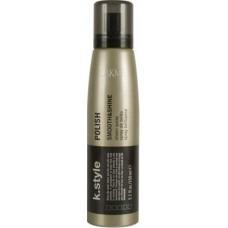 LAKME k.style Smooth & Shine Polish - Спрей-сияние для волос 150мл
