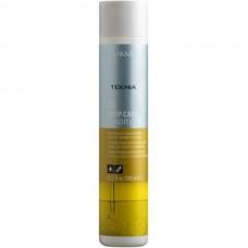 LAKME TEKNIA Deep Care Conditioner - Кондиционер восстанавливающий для сухих волос 100мл