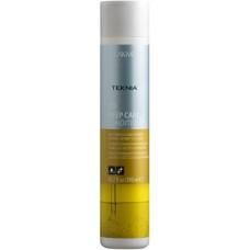 LAKME TEKNIA Deep Care Conditioner - Кондиционер восстанавливающий для сухих волос 300мл