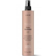 LAKME TEKNIA NEW! FULL DEFENSE MIST - Кондиционирующий спрей для комплексной защиты волос 300мл