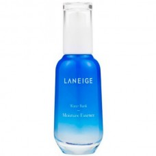 LANEIGE Water Bank Moisture Essence - Интенсивная увлажняющая эссенция 30мл