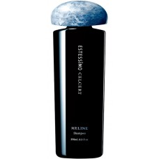 Lebel ESTESSIMO CELCERT MELINE Shampoo - Увлажняющий шампунь для волос и кожи головы 250мл