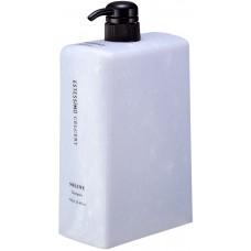 Lebel ESTESSIMO CELCERT MELINE Shampoo - Увлажняющий шампунь для волос и кожи головы 750мл