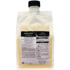 Lebel ESTESSIMO CELCERT MELINE Shampoo - Увлажняющий шампунь для волос и кожи головы (в мягкой упаковке) 750мл