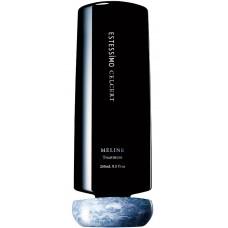Lebel ESTESSIMO CELCERT MELINE Treatment - Увлажняющая маска для волос и кожи головы 200мл