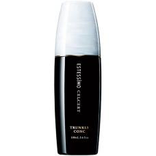 Lebel ESTESSIMO CELCERT TRUNKLY CONC - Cтимулирующая сыворотка для волос и кожи головы 100мл