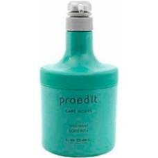 Lebel Proedit Care Works Soft Fit Plus Treatment - Маска для жестких, непослушных/очень поврежденных волос 600 мл
