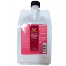 Lebel TheO Scalp Shampoo - Шампунь от выпадения волос для мужчин 1000мл