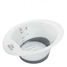WELLA Professionals Color Bowl - Миска для окрашивания волос 300мл