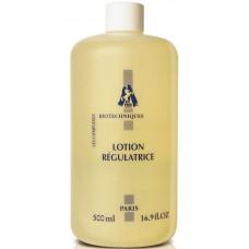 M120 LCB Cleansing LOTION REGULATRICE - Лосьон для сухой, чувствительной и комбинированной кожи лица 500мл