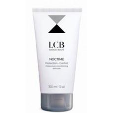 M120 LCB Creme NOCTIME - Крем против морщин Ноктим 5% коллагена 150мл