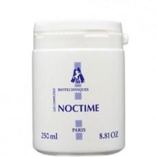 M120 LCB Creme NOCTIME - Крем против морщин Ноктим 5% коллагена 250мл