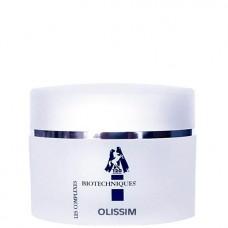 M120 LCB Creme OLISSIM - Крем питательный для лица Олиссим 50мл