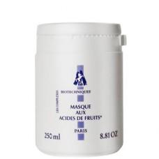 M120 LCB Masque AUX ACIDES DE FRUITS - Крем-маска основе фруктовых кислот 250мл