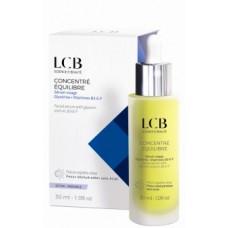 M120 LCB Serum CONCENTRE EQUILIBRANTE - Концентрат спрей для лица Эквилибрант 30мл