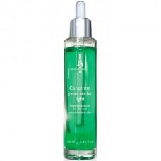 M120 LCB Serum Concentre Peau seche light - Концентрат для сухой кожи лица ЛАЙТ 50мл