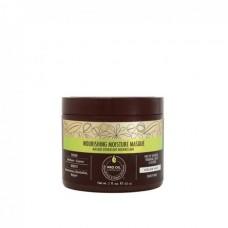 Macadamia natural oil Маска для волос питательная увлажняющая 60 мл.