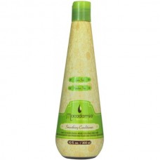 Macadamia Natural Oil Smoothing Conditioner - Разглаживающий кондиционер для волос 300мл