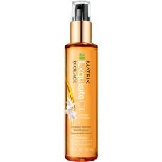 MATRIX BIOLAGE Exquisite Oil Protective Treatment - Питающее защитное масло для волос 92мл